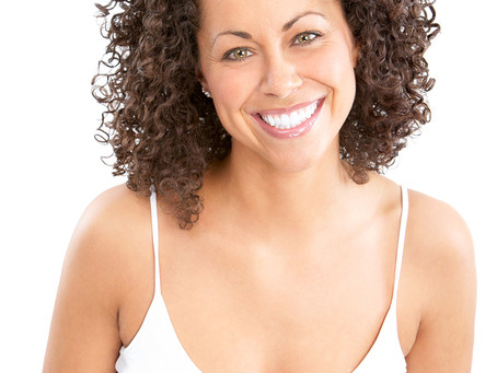 Smile Consultation/Makeover – Frequently Asked Questions