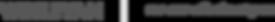wesleyan-logo.png
