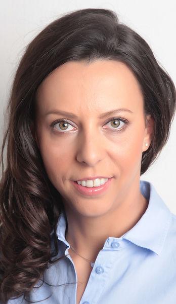 Katarzyna Rozek