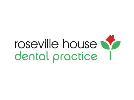 Welcome to Roseville House Dental Practice