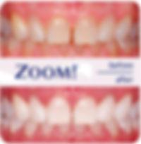 dentistsinwestsussex.jpg