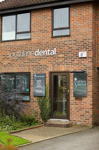 Southlane Dental Practice
