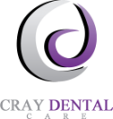 Cray Dental Care