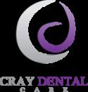 Cray Dental Care
