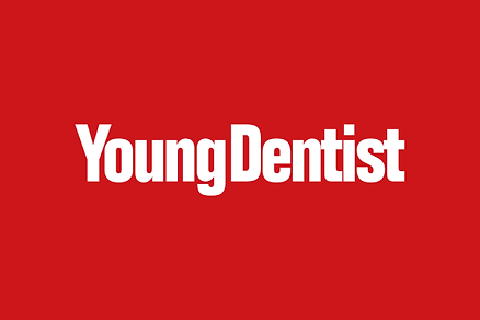 Young Dentist Magazine Dr Shiraz Khan