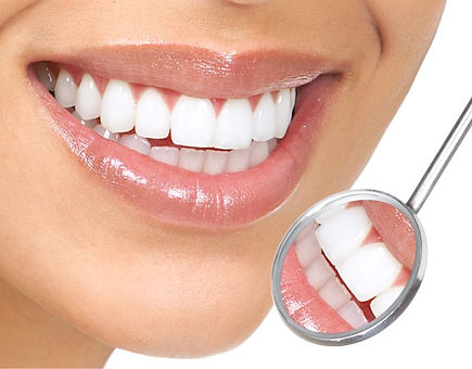 dental hygiene treatments wirral