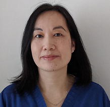 Kha Lin Ma