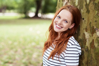 Change your smile and outlook on life with braces in Colchester