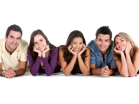 Is Invisalign Sheffield right for you?