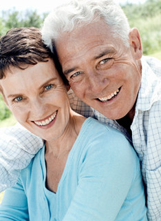 Dental-Implants-Richmond