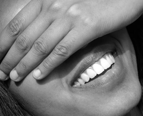 Dental Implants Richmond