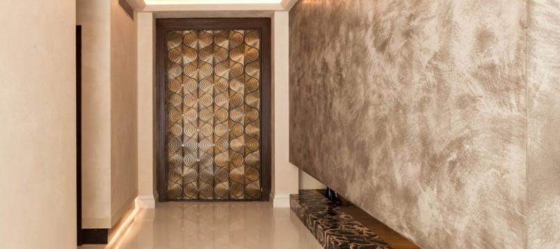 iwa-hallway-1024x455.jpg