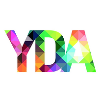 yda logo square high res 2.png