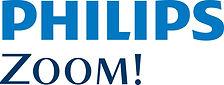 Philips Zoom teeth whitening in SW14