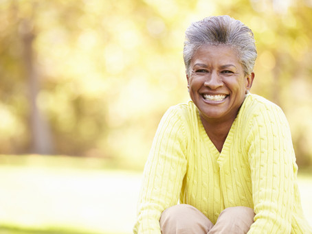 Have you considered dental implants from Golders Green?