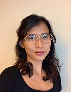 Dr Lynn Ooi