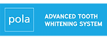 Pola Whitening System