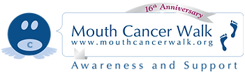 The Mouth Cancer Foundation