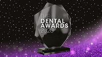 awards-images.jpg