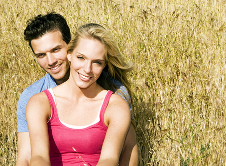 Are you seeking out a dentist in Richmond to find your true smile?