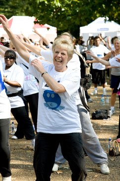 Mouth Cancer Walk 2008 -026.jpg