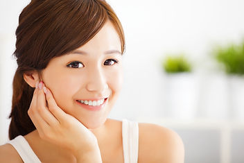 Teeth Whitening in Elsternwick