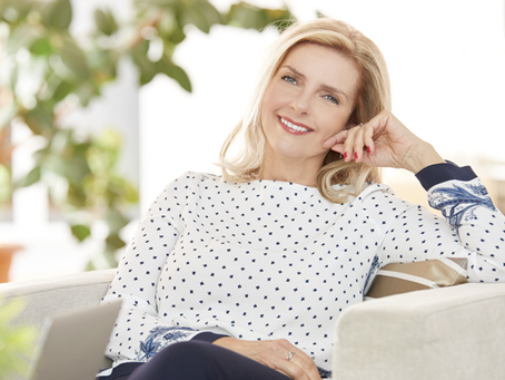 What are dental implants in Pinner?