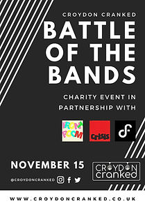 NEW battle of the bands.jpg