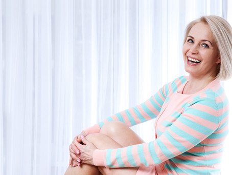 The role of dental implants in helping to deal with tooth loss