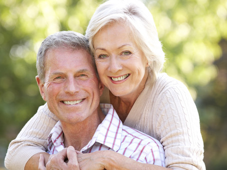 When to get dental implants in Golders Green