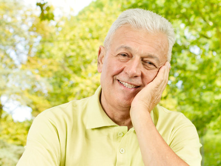 Dental implants in Brentwood, why might they be beneficial to you?