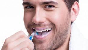 Dentist Endorsed Ways of Getting Rid Of Bad Breath