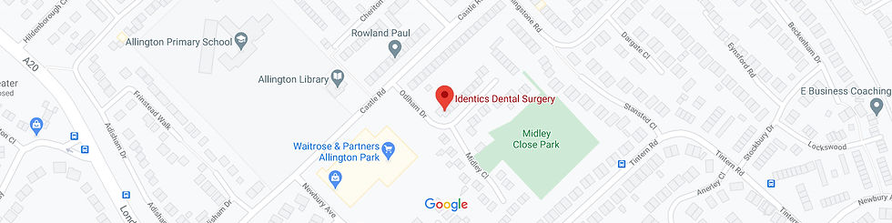 map-identicsdentalcare.jpg