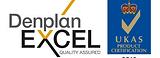 Denplan Excel
