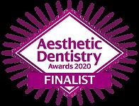 28120204512499_ADA 2020 Finalist #2.png
