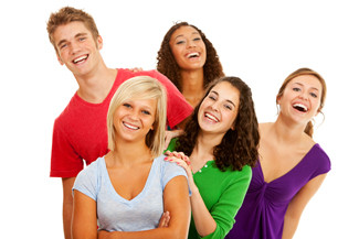 Start your journey to a perfect smile with braces in Colchester