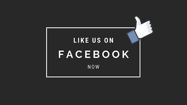 Croydon Cranked Facebook