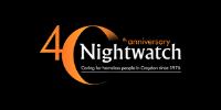 df charities logo template dimensions -