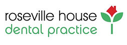Roseville House Dental Practice