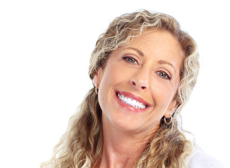 Filling in the gaps on the wonders of dental implants in Stoke-on-Trent