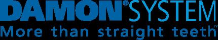 Damon System Braces