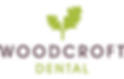 woodcroft-logo.png