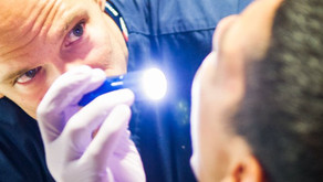 Saving Cracked Teeth Begins With Early Diagnosis