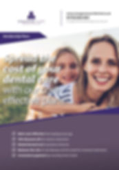 stangrove-leaflet-gds-v1-page.jpg