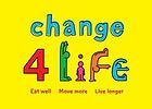 change4-life.jpg