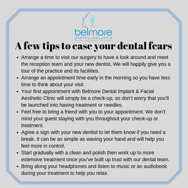 pain-free-dentistry-tips.jpg