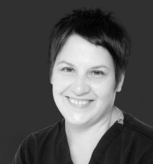 Dr Aisling Quinn