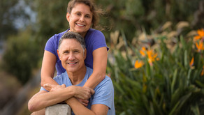 Have you heard of dental implants in Maidstone?