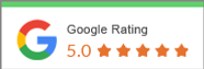 google-rating.png