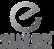Enlighten-Logosize.png